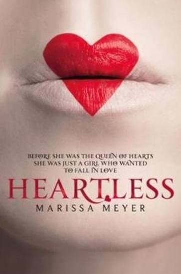 0175114_heartless_550