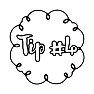 tip4.png